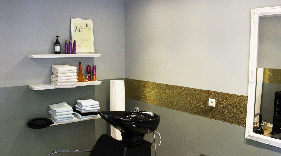 waxXy´s Friseur Salon 2
