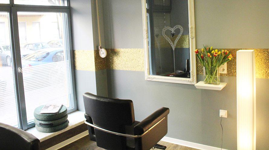 waxXy´s Friseur Salon
